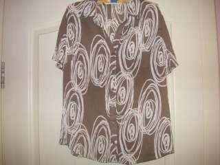 блуза р.10 title=