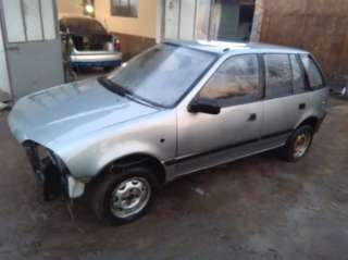 Продам Suzuki swift