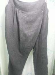 Продам женские брюки title=