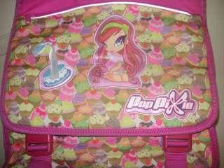 рюкзак title=