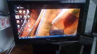 Телевізор SONY KDL-40W4500 title=