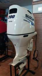 For Sale Quality outboard engines(4 stroke & 2 strokes) title=