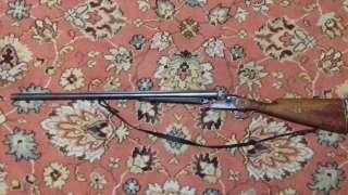 Продам ружье ИЖ - 58, 16 калібр. В хорошому стані.  title=