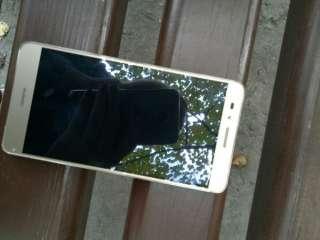Huawei GR5 title=