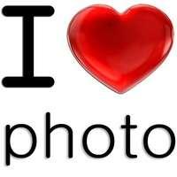 Обучение искусству фотографии