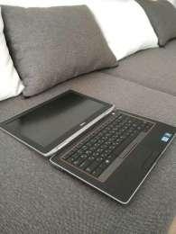 Ноутбук DELL E6320 title=