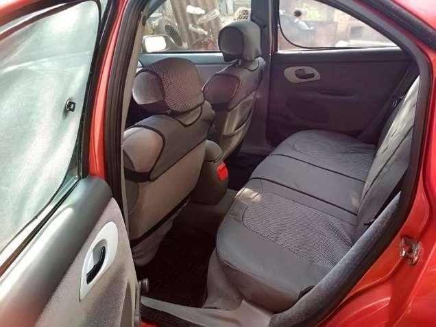 Продам Ford Mondeo 93 - изображение 9