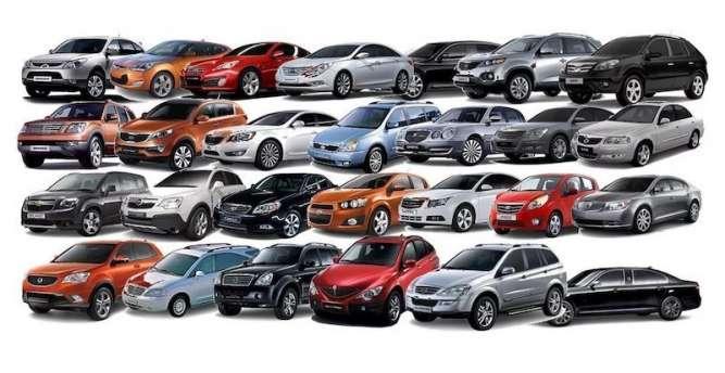 Надежные автомобили из США по выгодной цене