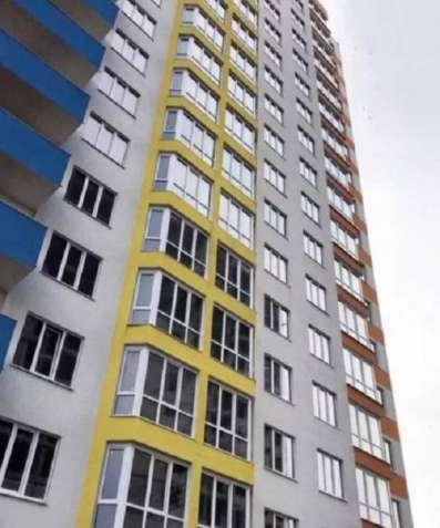 Предлагается к продаже уютная 1 комнатная квартира с хорошей планировк - зображення 2