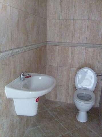 Продаю 2 комнатную квартиру в Болгарии.г.Бургас