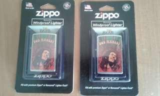Зажигалка Zippo (оригинал)