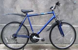 """Велосипед горный PULSE 26"""" из Германии в отличном состоянии! title="""