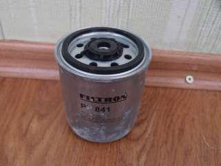 Топливный фильтр Filtron PP841 title=