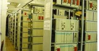 Вторичные приборы КИПиА. Измерительные приборы. title=