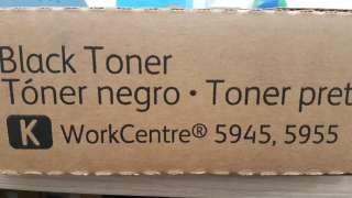 Картридж 006R01606 для XEROX WC 59454, WC 5955