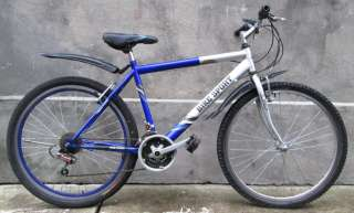 """Велосипед горный SPORT BIKE 26"""" из Германии title="""