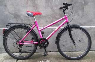 """Велосипед горный MTB 24"""" из Германии в хорошем состоянии! title="""