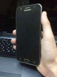 Samsung galaxy j5 title=