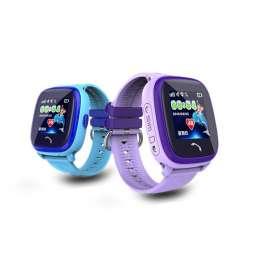 Купить умные часы  GW400s(DF25) официально Wonlex