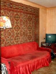 Продам 2-х комнатную квартиру в новом районе (7 м-рн) г. Рубежное title=