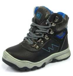 ... Дитячий світ Одеса · Дитяче взуття Одеса. Наступне. Ботинки зимние. Ботинки  зимние 169cfca8ee5c4