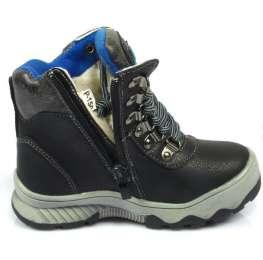 ... Дитячий світ Одеса · Дитяче взуття Одеса. Наступне. Ботинки зимние. Ботинки  зимние. Ботинки зимние f5eeb238e1b8f