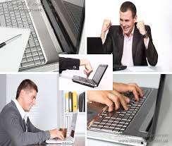 Работа в интернете для всех желающих!!! Без опыта  title=