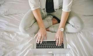 Работа в интернет (Работа в интернет (совмещение)подработка) title=