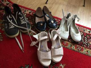 Детская обувь. Продажа детской обуви. Купить детскую обувь - детская ... 8f4721cf75b4f