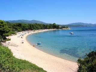 Предлагаю  приобрести недвижимость в Греции.