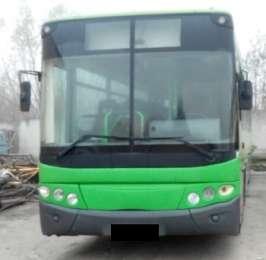Продаем пассажирский автобус Scania L-94-IB Castrosua, 2000 г.в.  title=