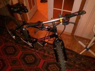 Велосипед APOLLO title=