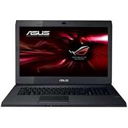 Ігровий ноутбук ASUS G73JH Intel Core i7/12GB.RAM/820Gb/Radeon5870.1GB title=