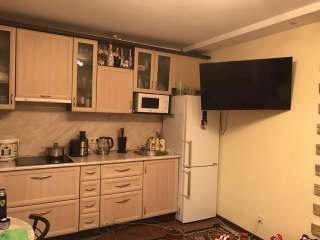 Продам 2-комнатную квартиру на Дзержинского/Потемкинской! title=