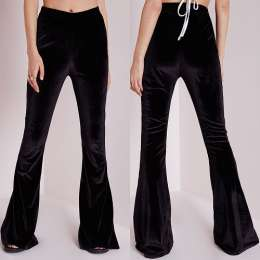 Женские брюки title=