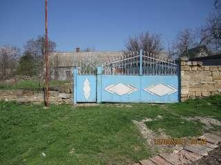 Продам дом в селе Дачное. title=