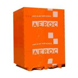 Продаємо газоблок AEROC  title=