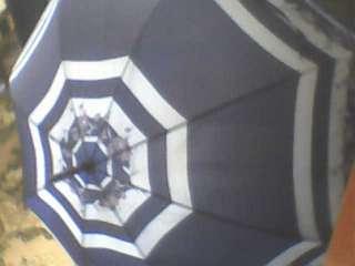 Зонт Monsoon title=