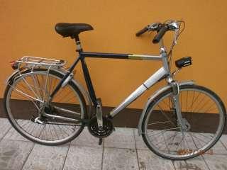 Велосипед BATAVUS title=