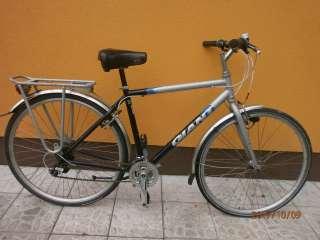 Велосипед GIANT  title=