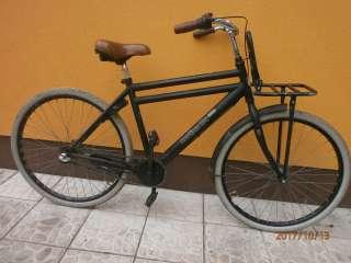 Велосипед CORTINA title=