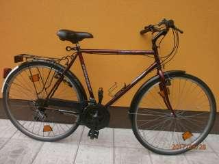 Велосипед RANGER title=