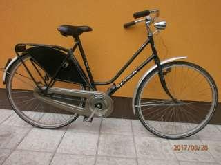 Велосипед ALTRA title=