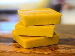 Покупаю воск коричневый и желтый от 1 кг в Николаевской области. title=