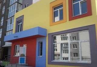 Срочно продам квартиру в Буче! title=