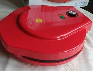 Пицца-мейкер Princess 115001 с регулятором