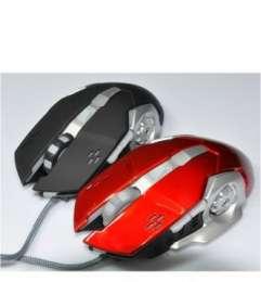 Компьютерная мышь Z-32
