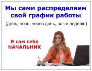 Оператор в интернет-магазин title=