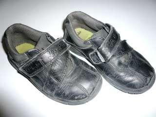 Натуральные кожаные туфельки в норм состоянии доставка в подарок title=