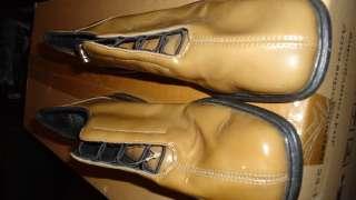 Новые женские ботиночки